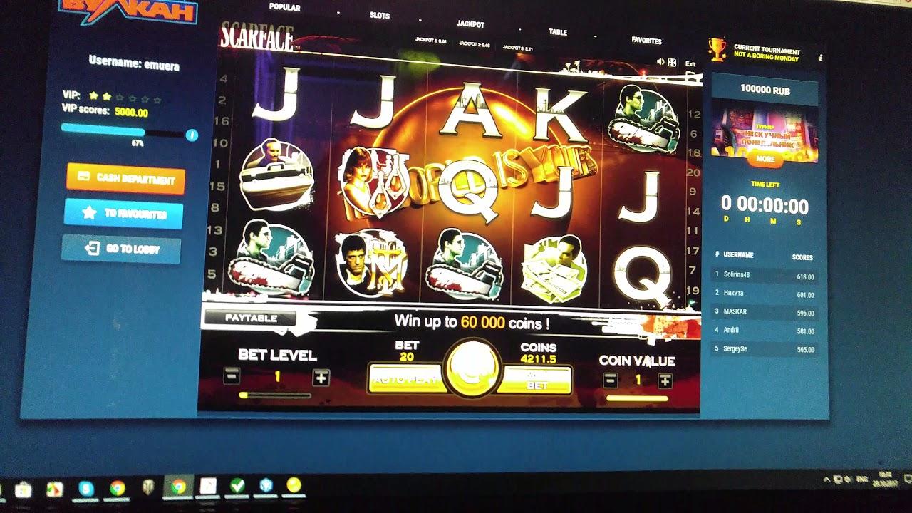 Casino web 65251