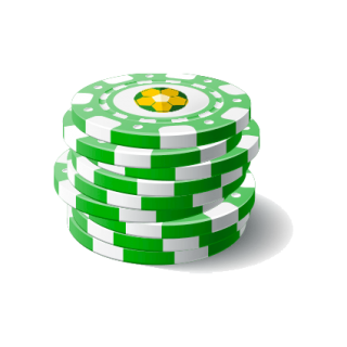 Casinos amatic 53910