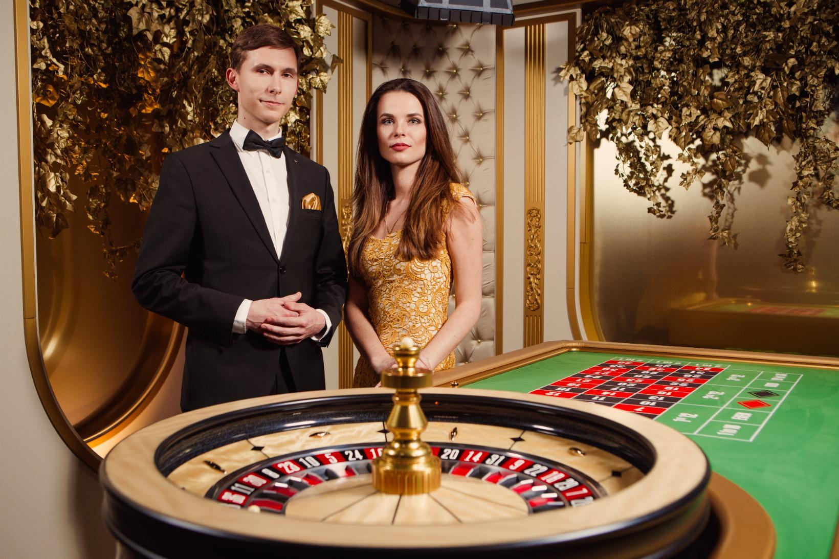 Casinos amatic 51846