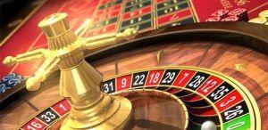 Casinos ash gaming dinheiro 27553