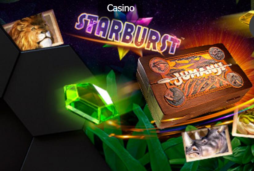 Casinos Austrália apostas 44358