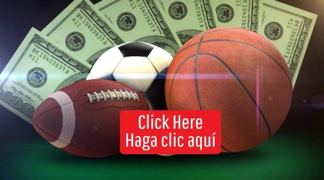 Casinos dinheiro real caça 45588
