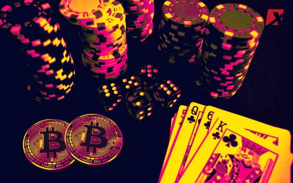 Casinos dinheiro 19264