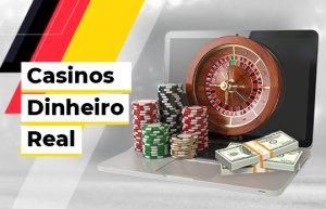 Casinos dinheiro 50839