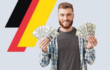 Casinos dinheiro real Portugal 34229