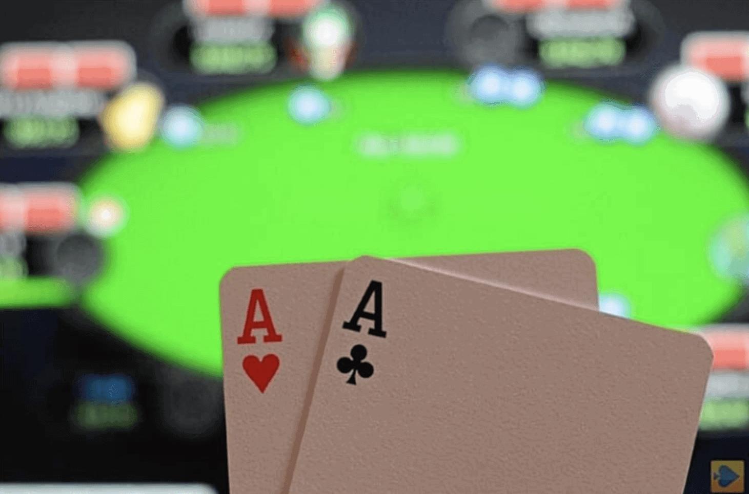 Casinos endorphina dolar 52124