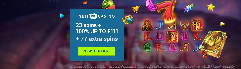 Casinos foxium Espanha 33267
