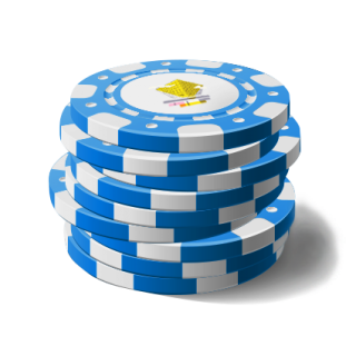 Casinos gamomat 59315