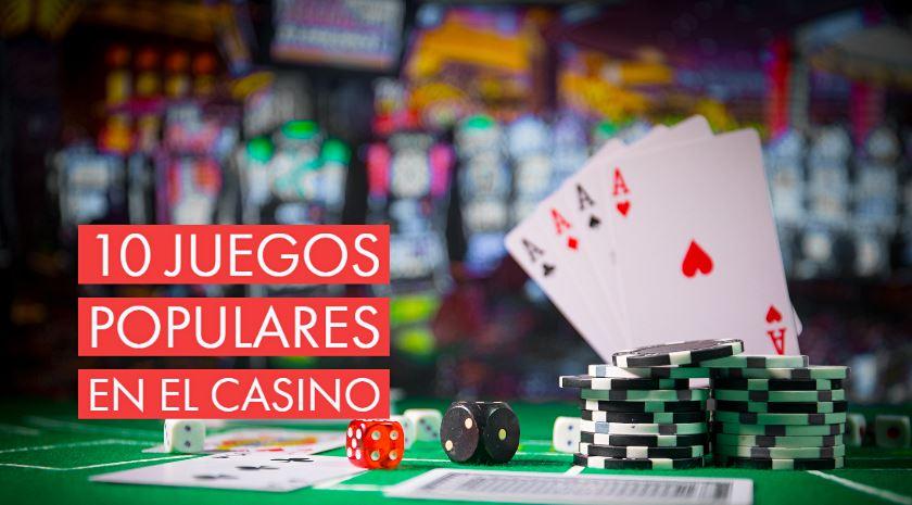 Casinos gamomat populares 29000