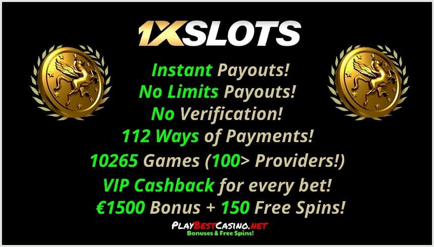 Casinos gamomat populares ted 21958