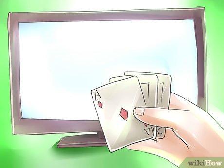 Casinos geco 23043