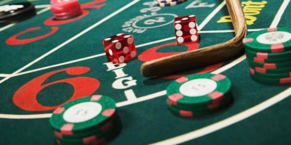 Casinos genii português 59870