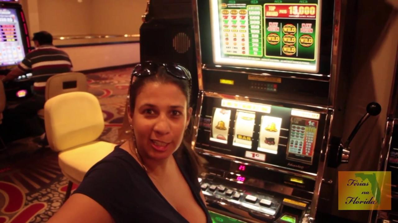 Casinos gts populares caça 29683