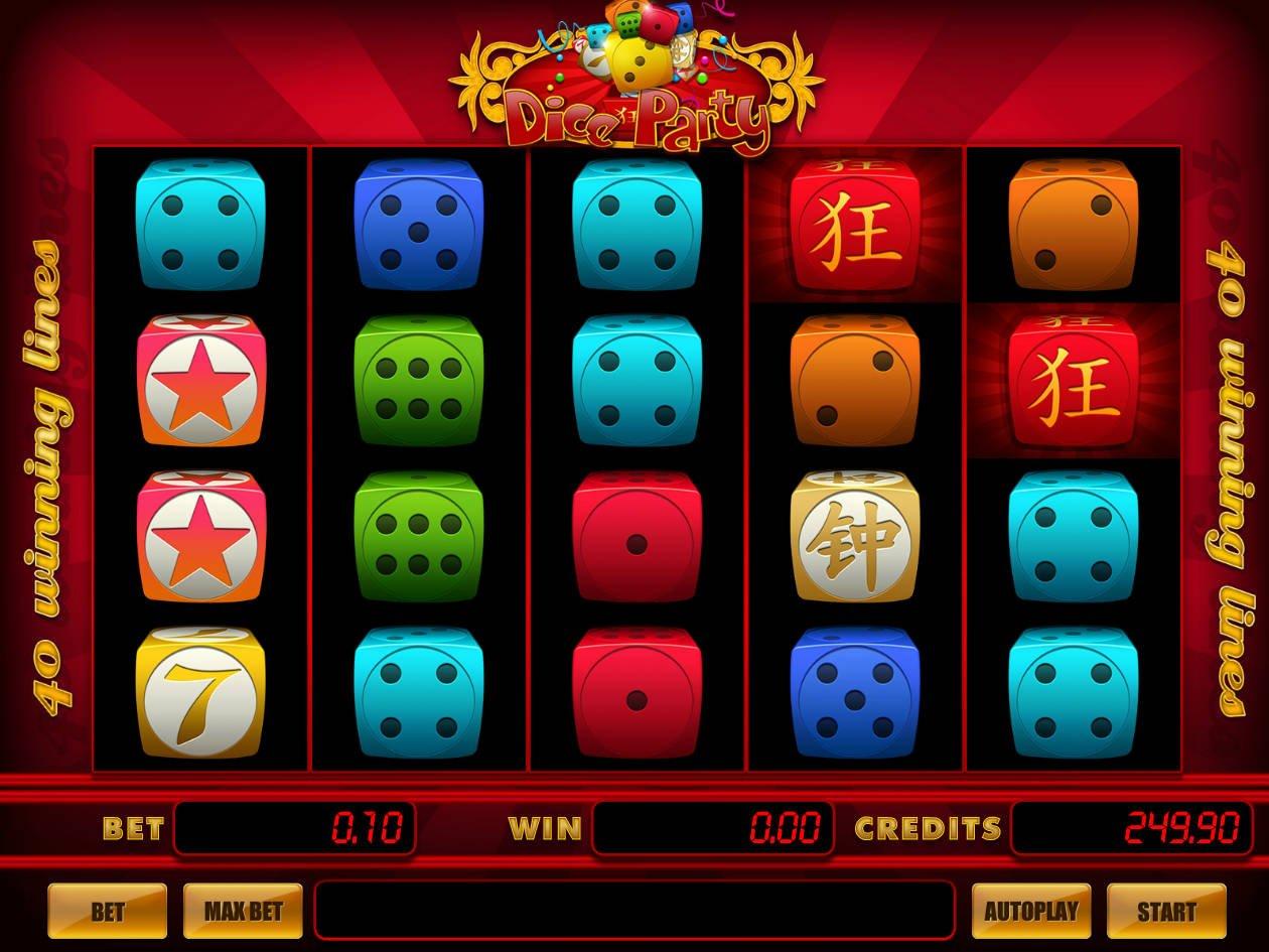 Casinos gts 66329