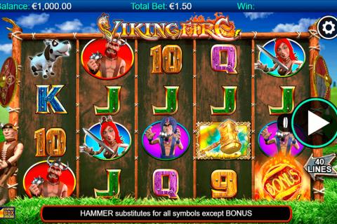 Casinos lightning box gaming 26247