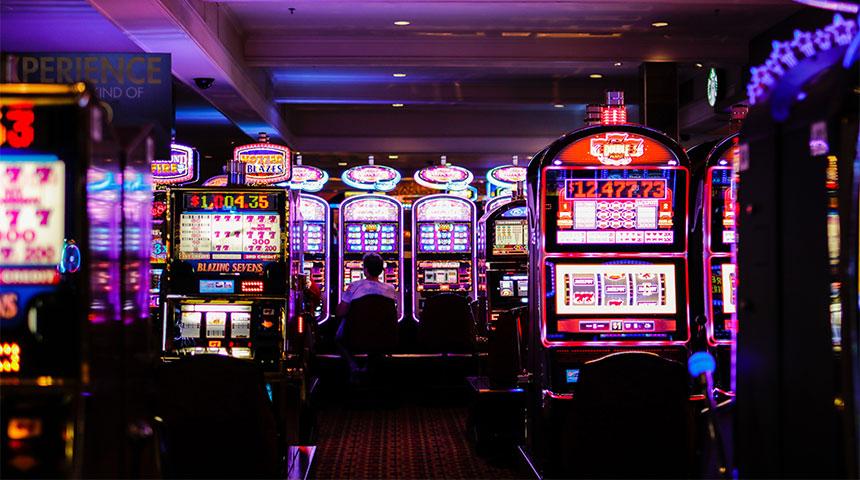 Casinos Lisboa star 57333