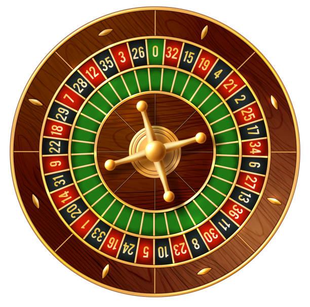 Casinos na internet 46563