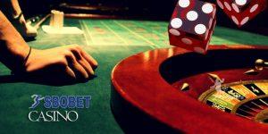 Casinos nuworks 37075