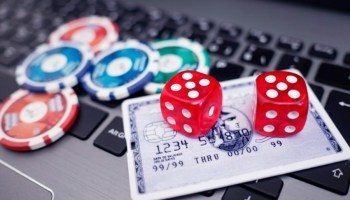 Casinos online confiaveis reembolso 64840