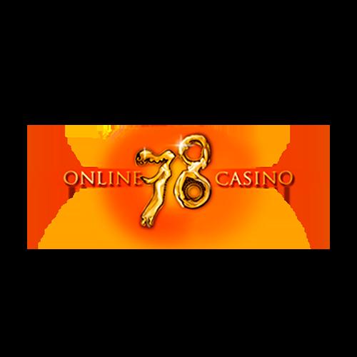 Casinos online 21509