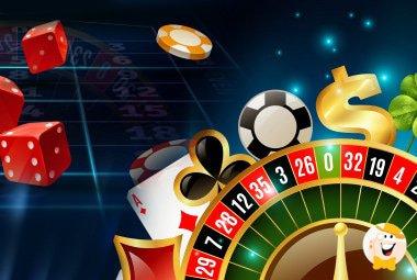 Casinos openbet Espanha 56798