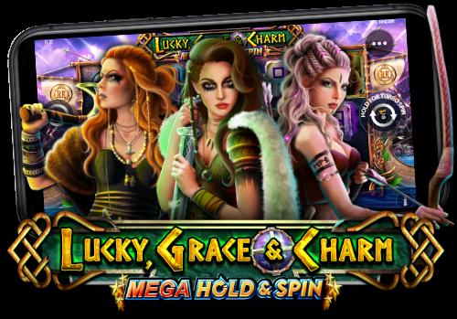 Casinos playtech português 45924