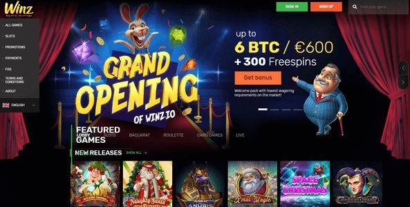 Casinos pocketdice 29089