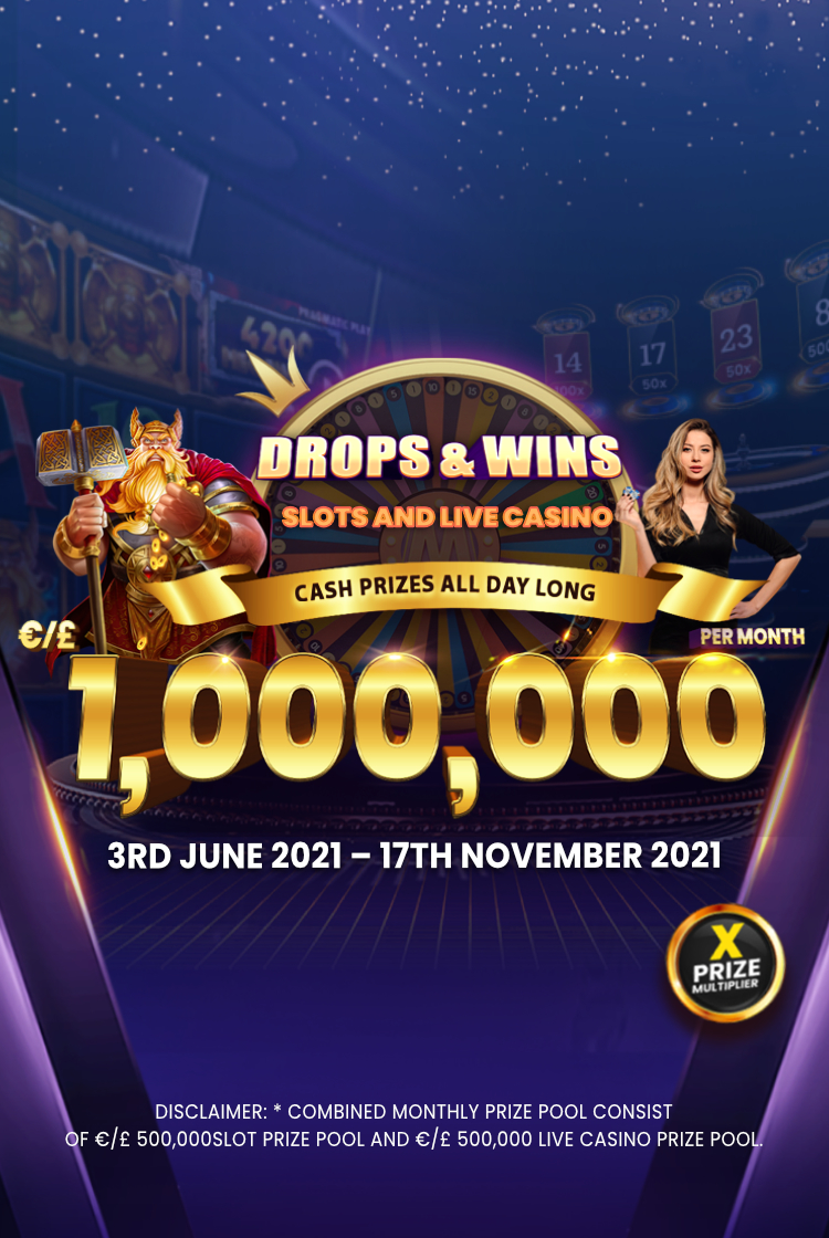 Casinos pocketdice 21691