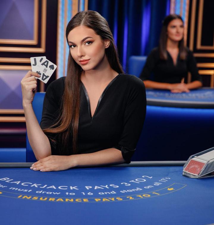 Casinos populares apostas multiplas 36361
