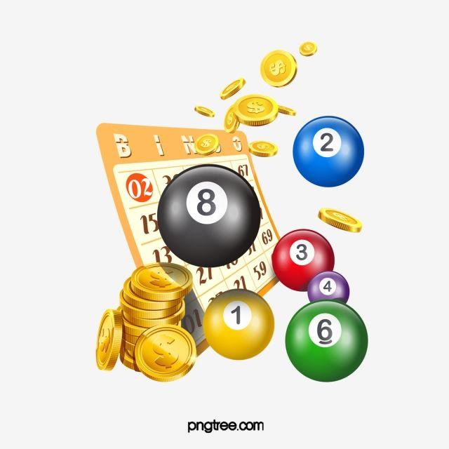 Casinos populares 31963