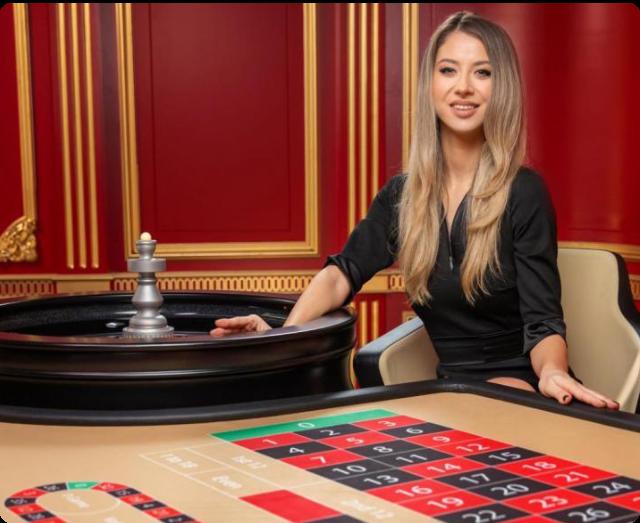 Casinos pragmatic play 51537