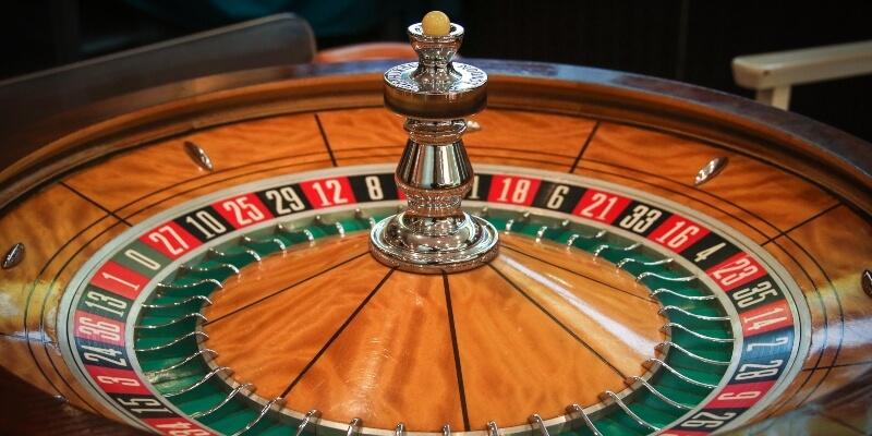 Casinos principal 23802