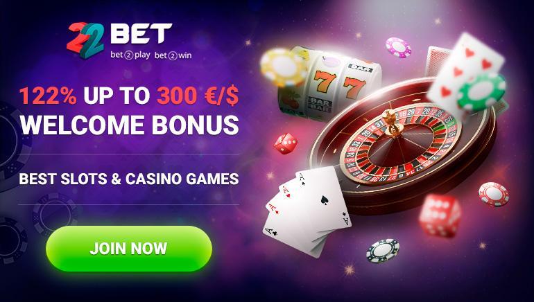 Casinos principal online melhor 36740