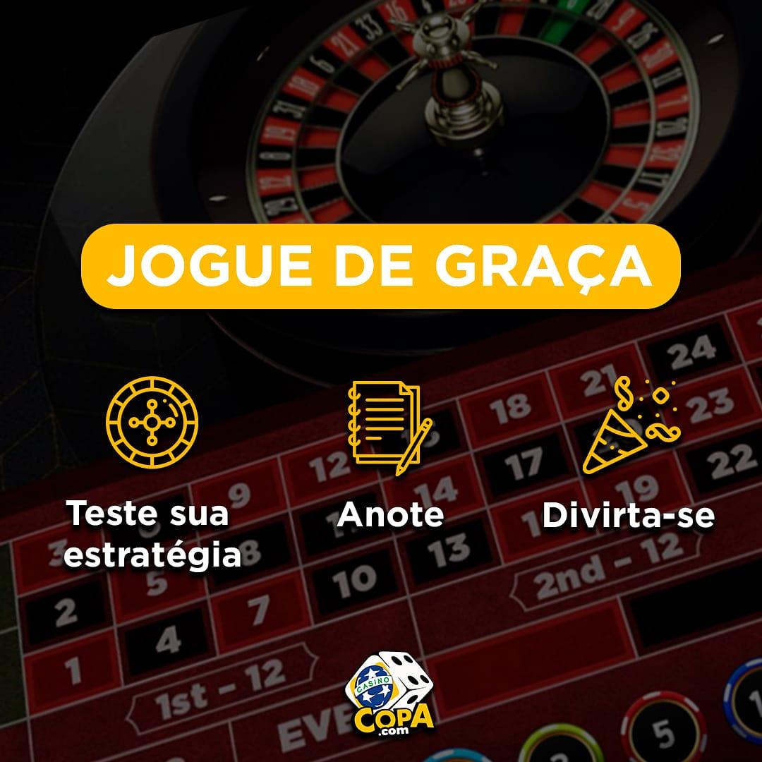 Casinos quickspin 40375