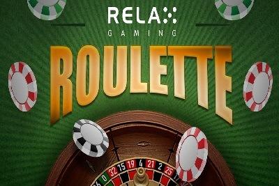 Casinos relax gaming teoria 53495