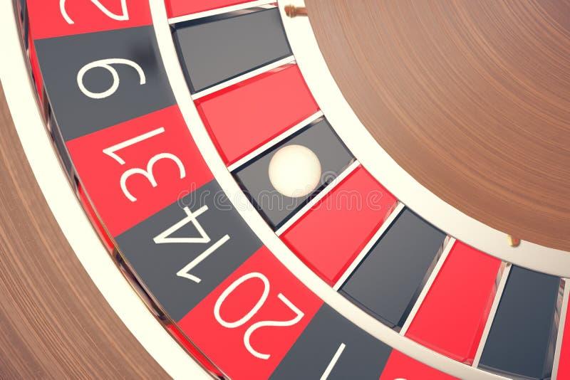 Casinos rentável 64929