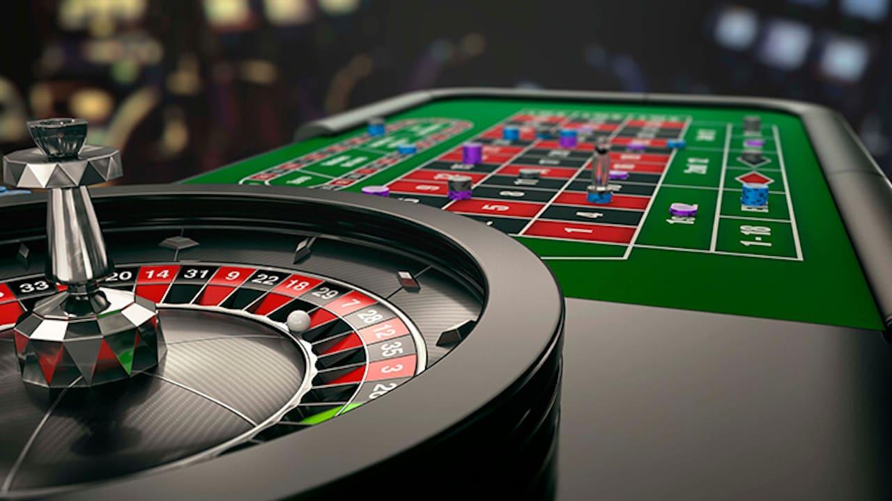 Casinos RTP 67946
