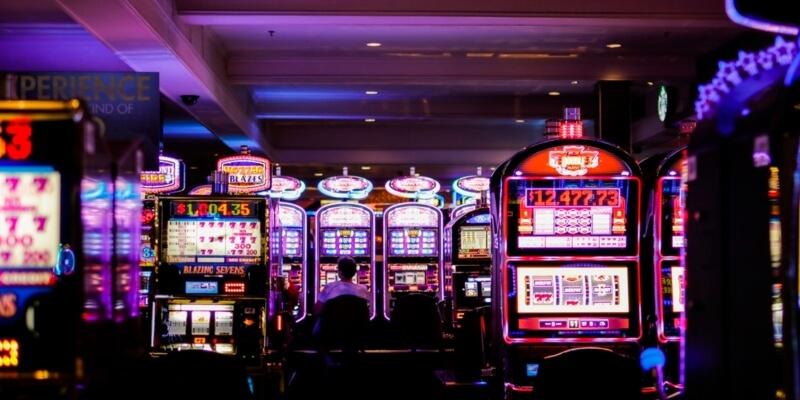 Cassino melhor casinos 41989