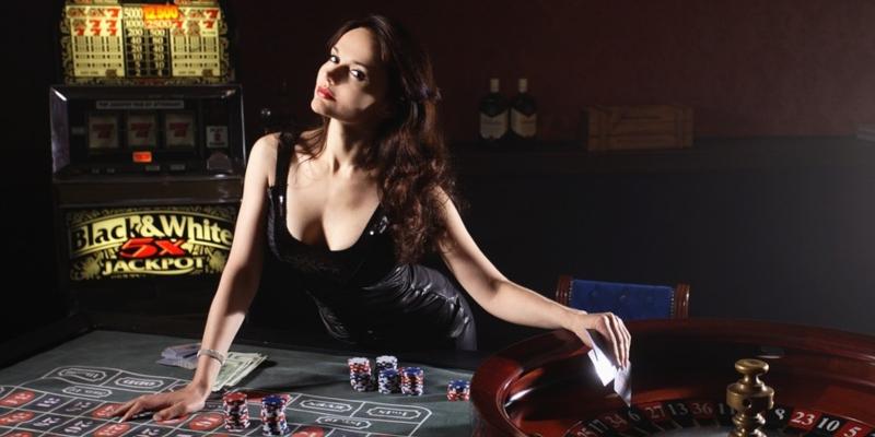 Cassino poker bola cheia 56515