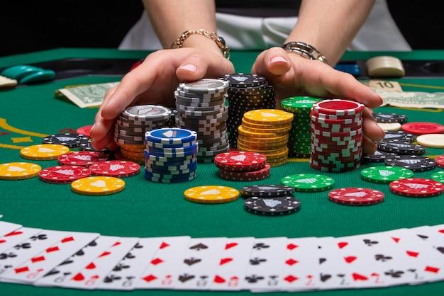 Cassino poker 28606
