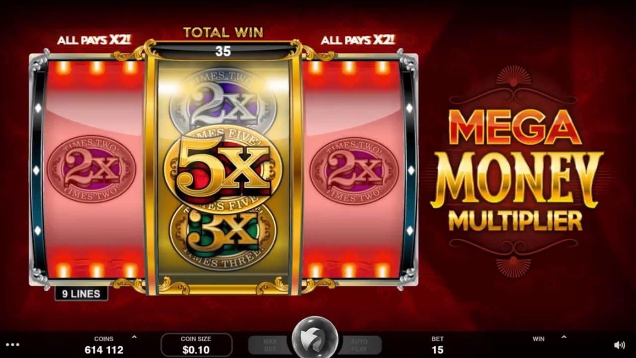Dinheiro casino Brasil 51766