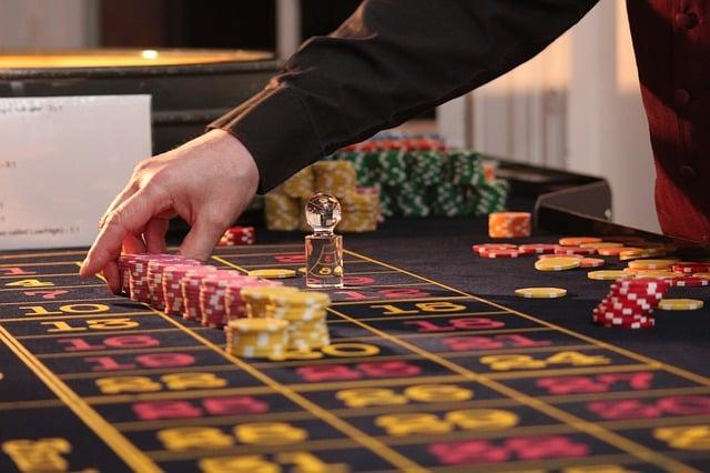 Estrategia ganhadora casinos stakelogic 43975