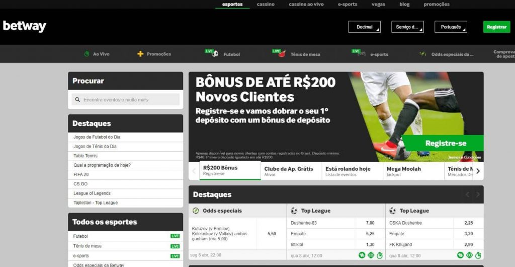 Grandes bônus website 59991