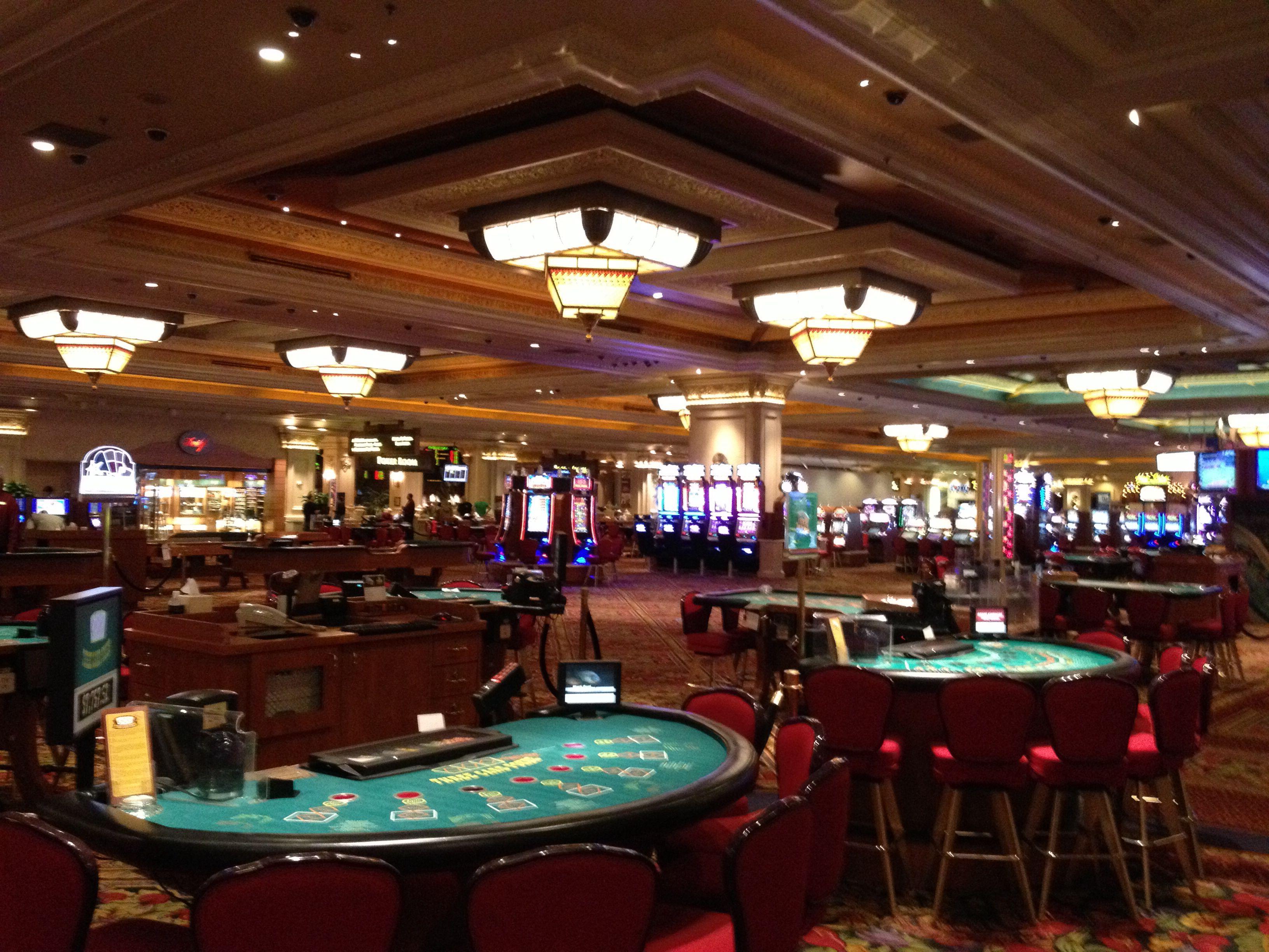 Circus casino 55638