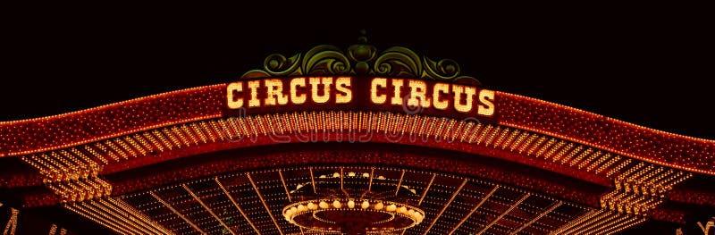 Circus cassinos em 50474