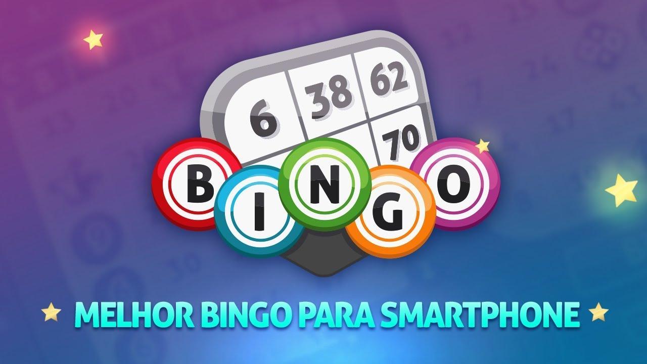 Como cantar bingo simulador 28746