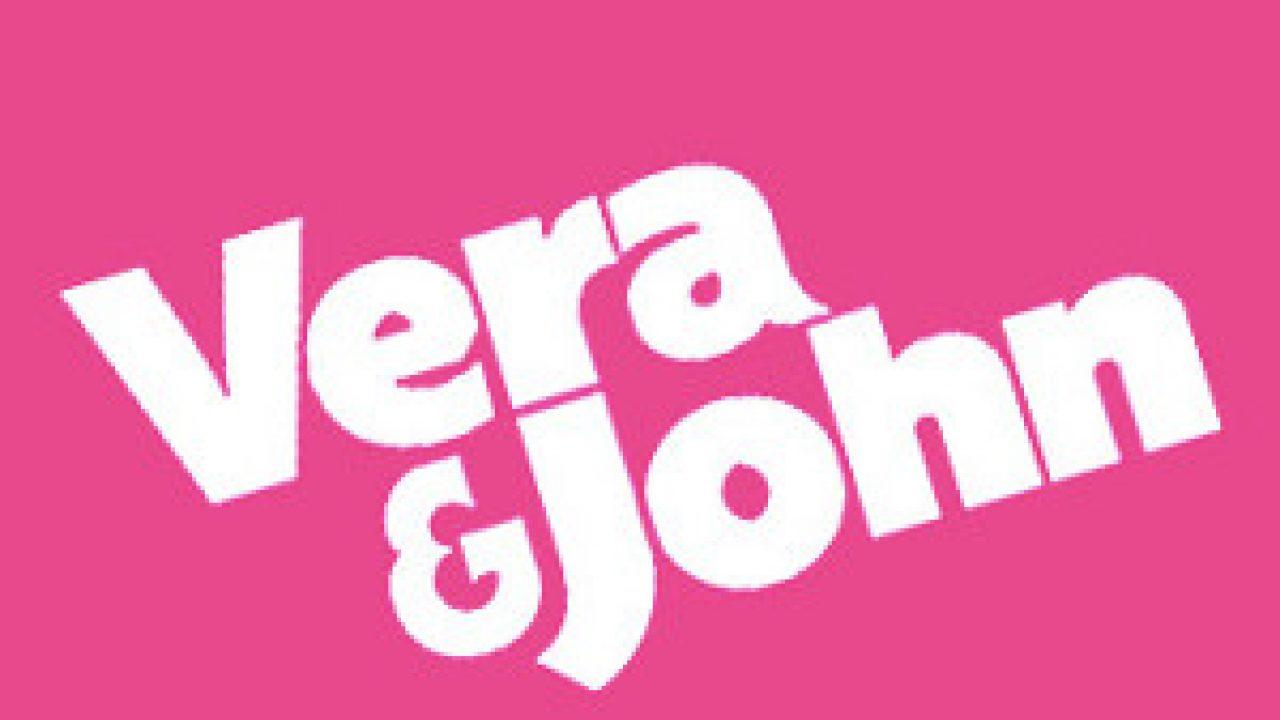Como jogar Vera&John funciona 56404