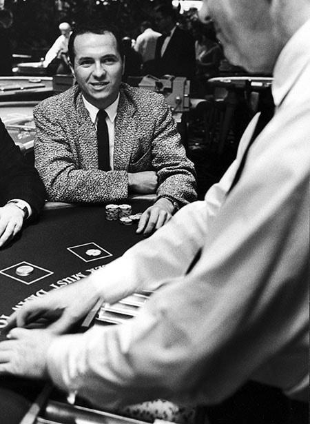 Contar cartas poker 65771