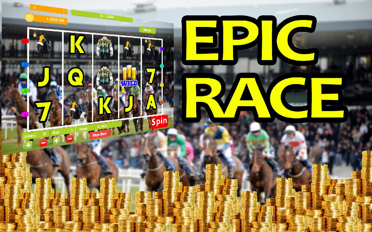 Corridas de cavalos caça 35648