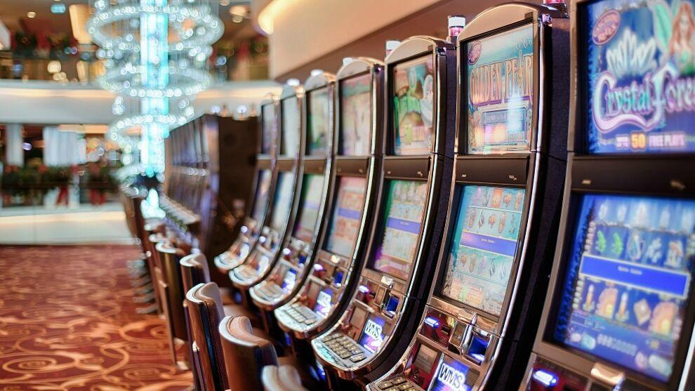 Tv millonario casinos principal 19923
